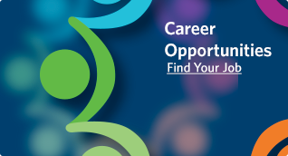 Career Opportunities at AspenTech