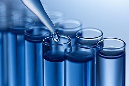 Pharmaceuticals Accelerate Product Innovation Aspentech