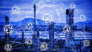 For Industrial IoT Success, You Have to Choose the Right Apps