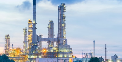 Reliance Industries Ltd Troubleshoots with Aspen Plus and Saves $2.4M USD per Year