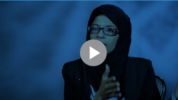 Video Case Study: How Middle East Refinery Solves Crude Distillation Issues