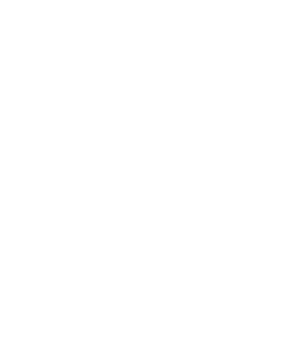 $120M+ annual margin improvement for a typical mid-sized refinery