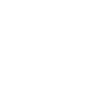 5% increase in yield of high value refined using the same crudes